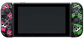 スプラトゥーン2(switch)ハードカバーコレクション Type-B